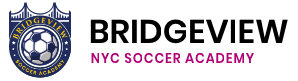 Bridgeview Soccer School